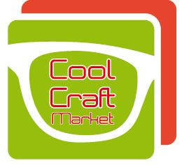 Cool Craft Market Alicante