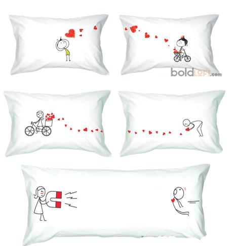 almohadas-para-enamorados-03j