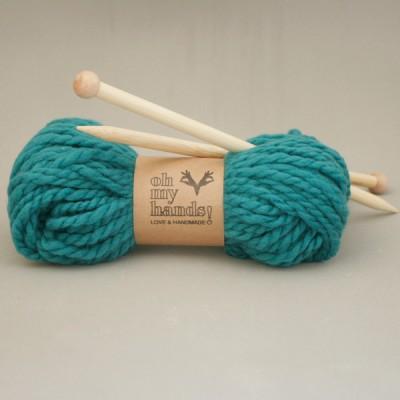 kit-lana-turquesa-100gramos1-400x400