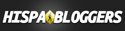 logo hispabloggers