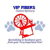 vip fibers
