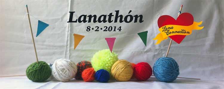 lanathon