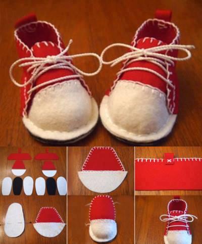 zapatillas-de-fieltro