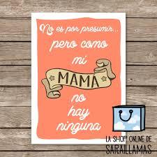 http://miraalpajaritoydipataaata.blogspot.com.es/