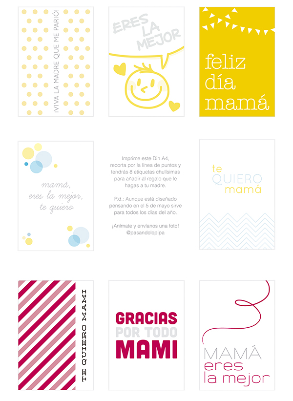 http://pasandolopipa.blogspot.com.es/