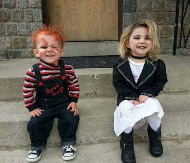 disfraces_halloween_infantil_1-19