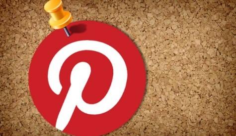 Pinterest-Logo-e1341884936729