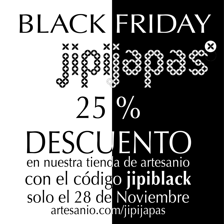 black friday 14