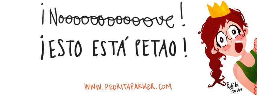 petao-pedrita1