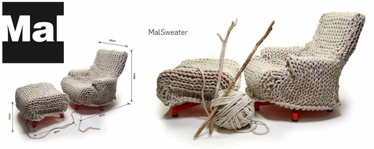 malsweater