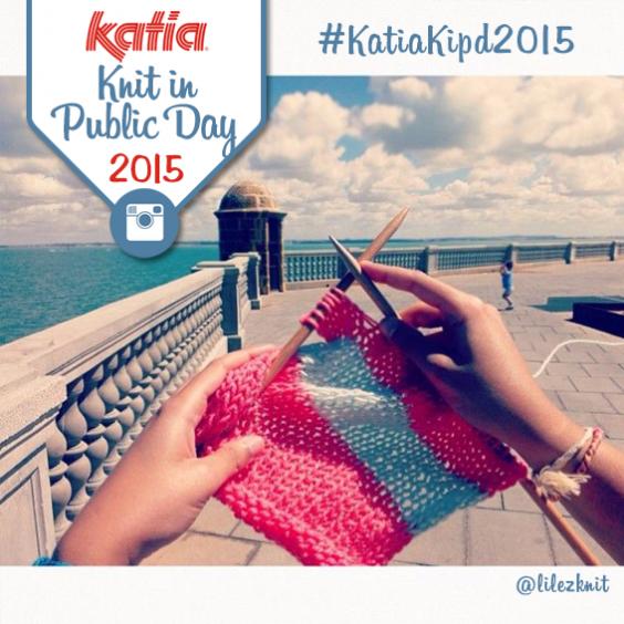 concurso-katia-kipd-2015-ganadora-564x564
