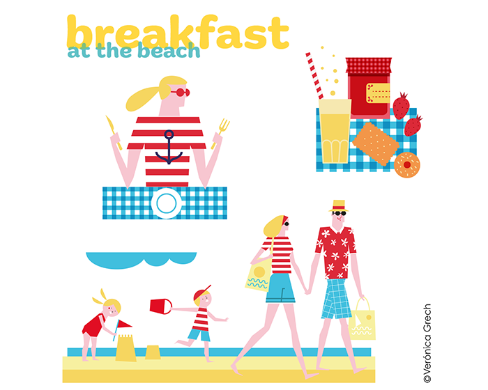 veronicagrech-ilustracion-breakfast-at-the-beach-spot-illos_700