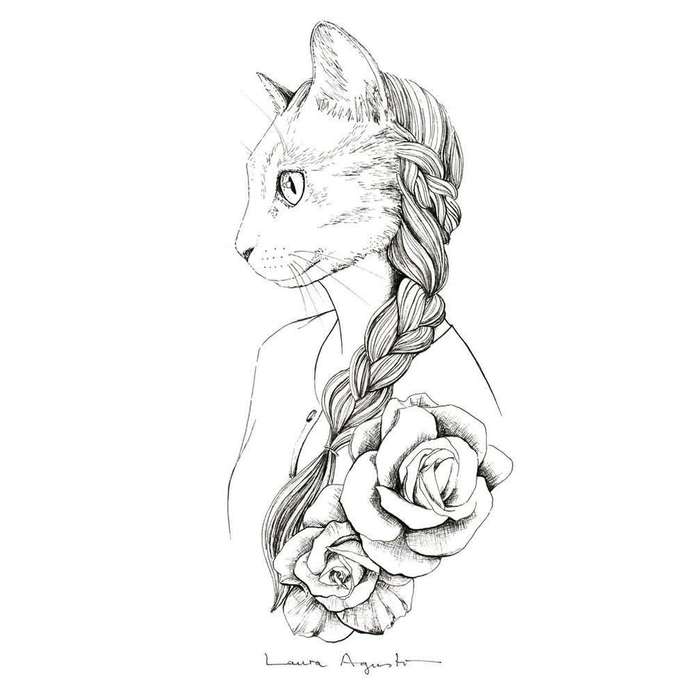 laura-agusti-miss-catsurrey