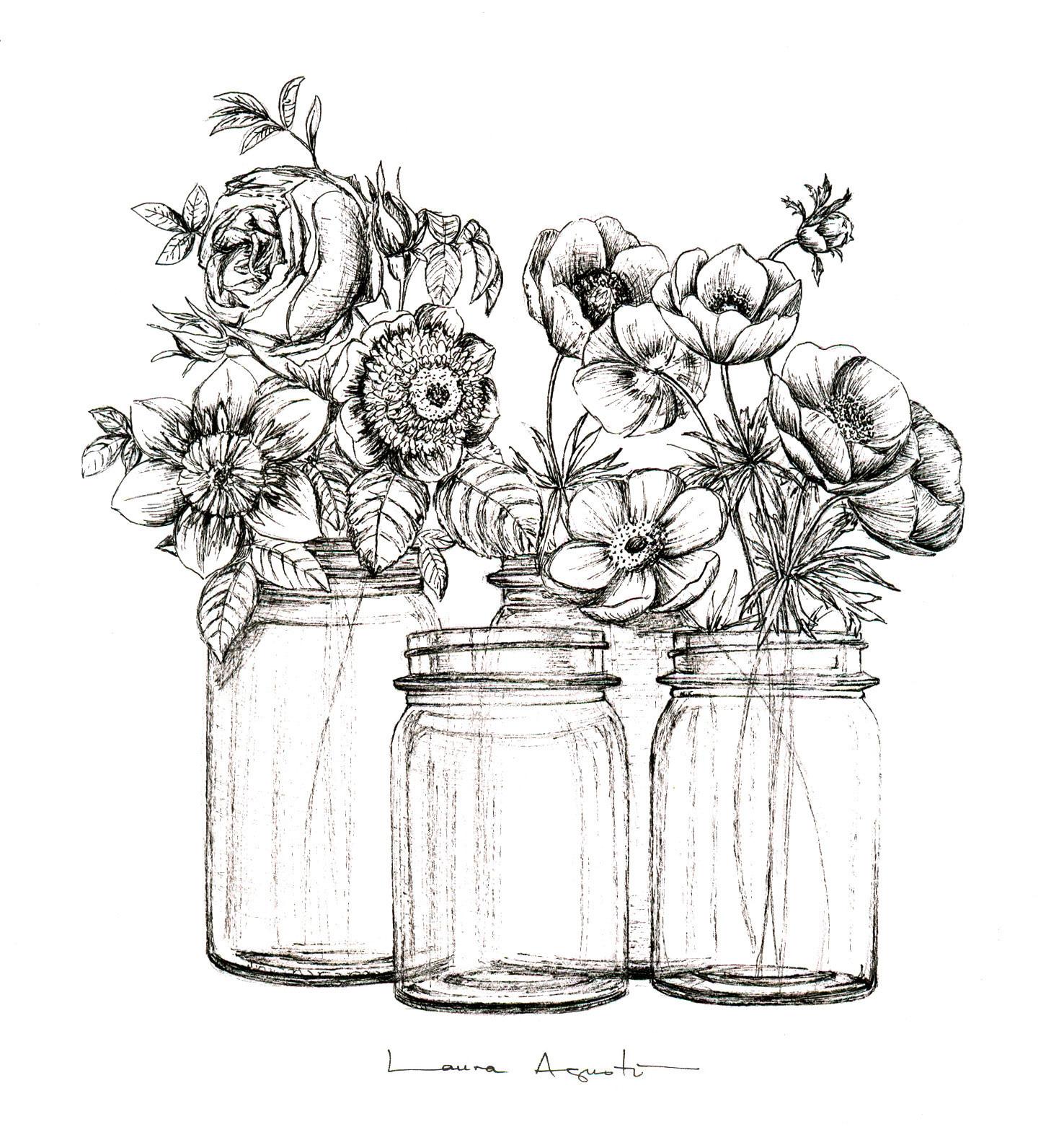 lauraagusti-flowers_1476