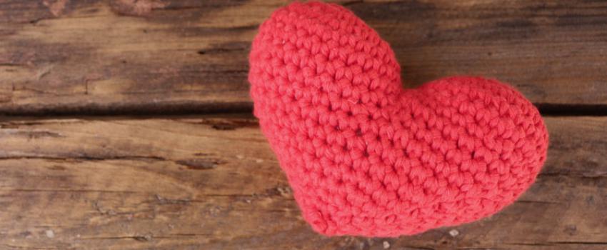 crochet-heart-free-pattern-amigurumi-corazon-gratis