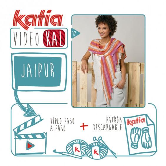 videoKAL-shawl-jaipur-ES-564x564