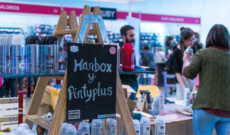 pintyplus-con-handbox-creativa-2017.jpg