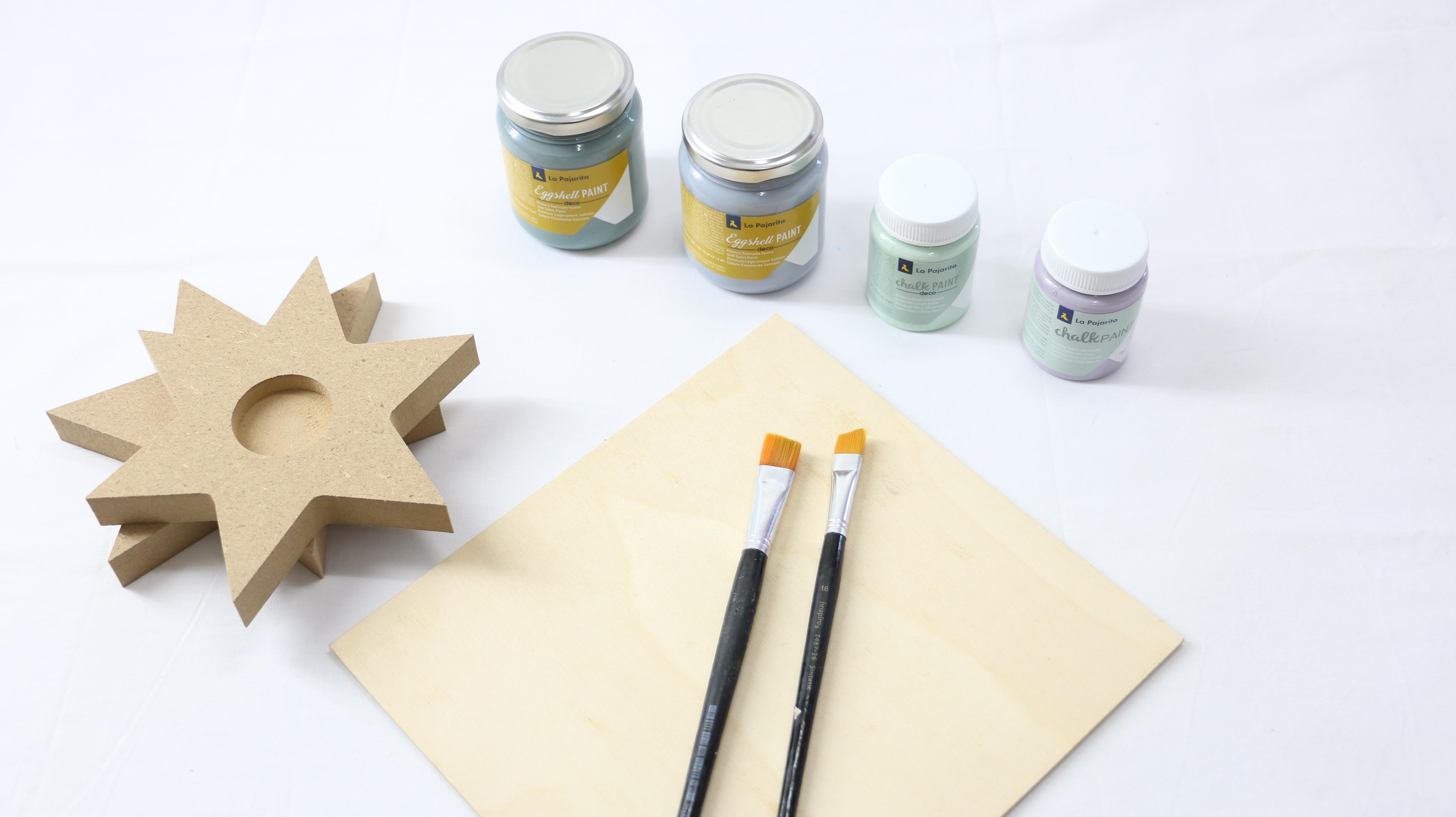 test-eggshell-11