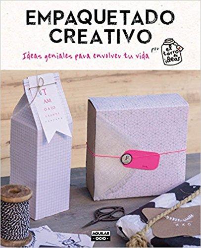 empaquetado creativo