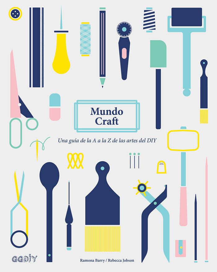 mundo craft