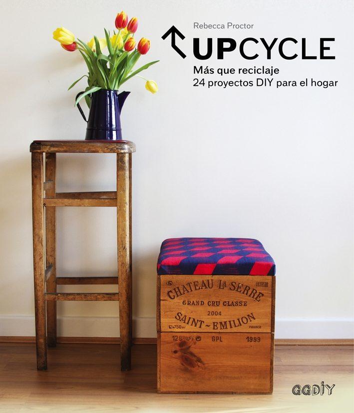upcycle mas que reciclaje.jpg