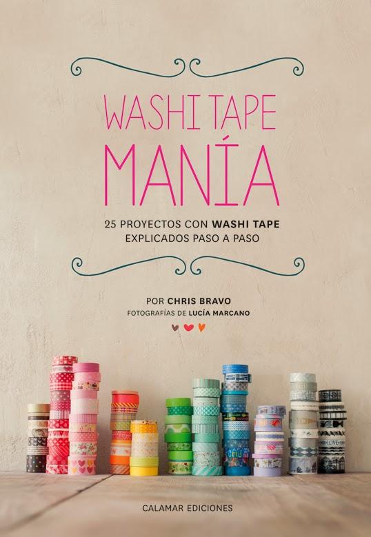 washi tape mania.jpg