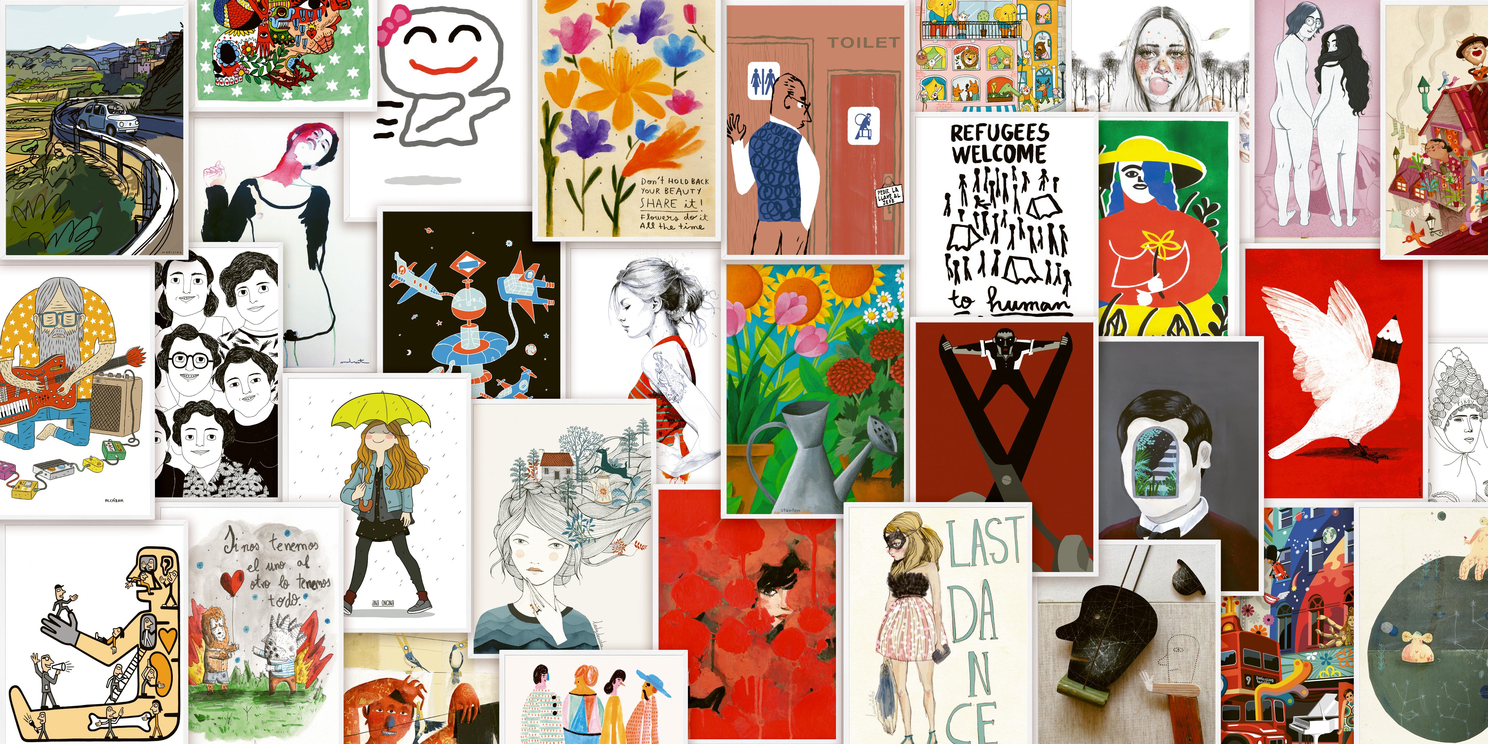 collage-imagenes-dibujos-por-sonrisas.jpg