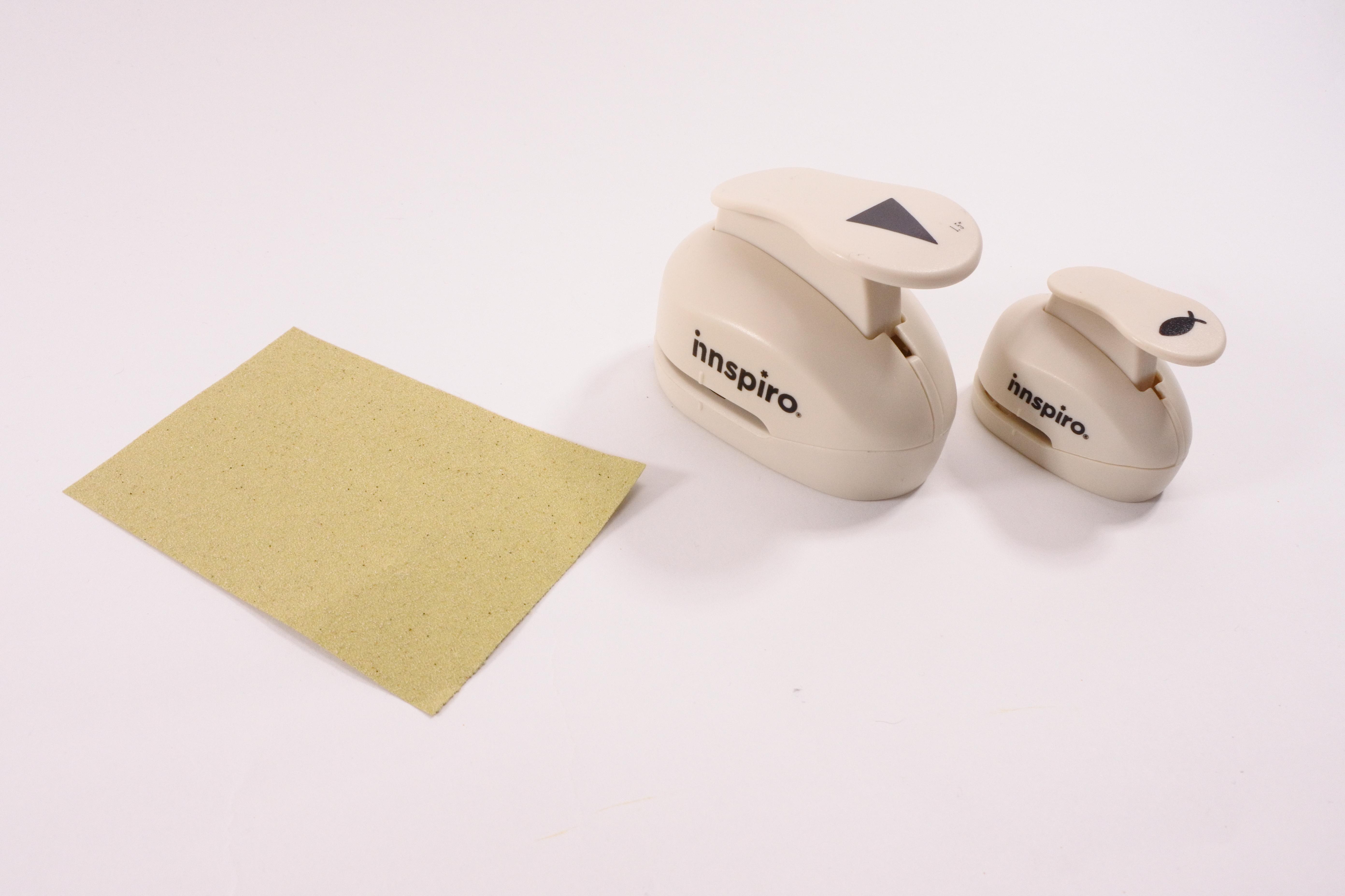 como afilar troqueladoras (2)