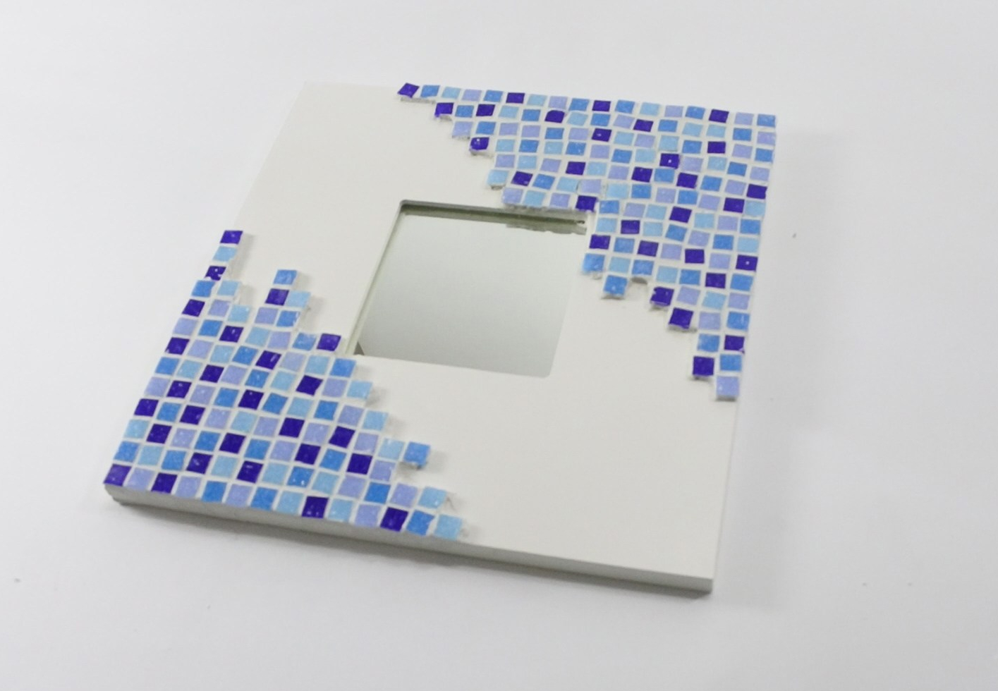 DIY IKEA HACK ESPEJO MALMA MOSAICO FINAL2 (1)
