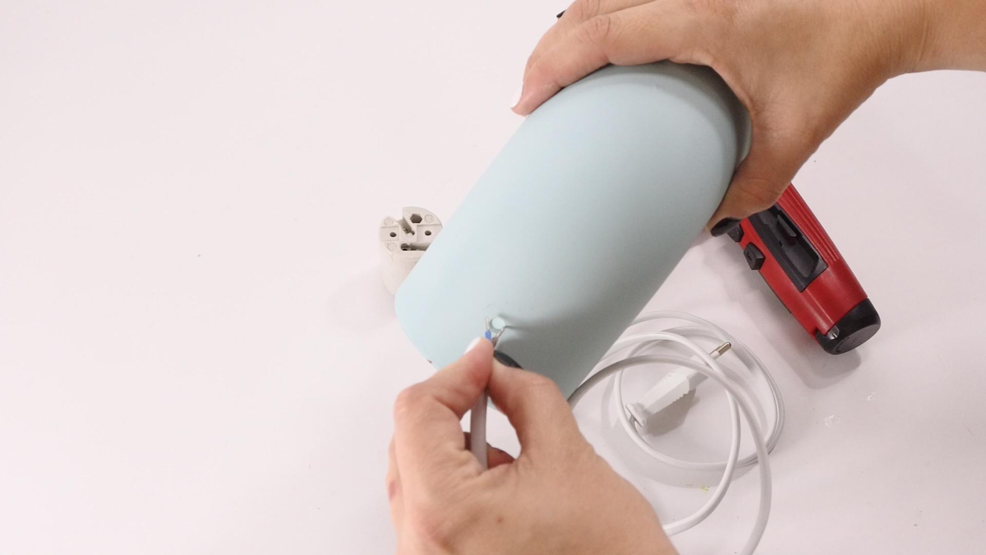 DIY CODOS PVC.Imagen fija013