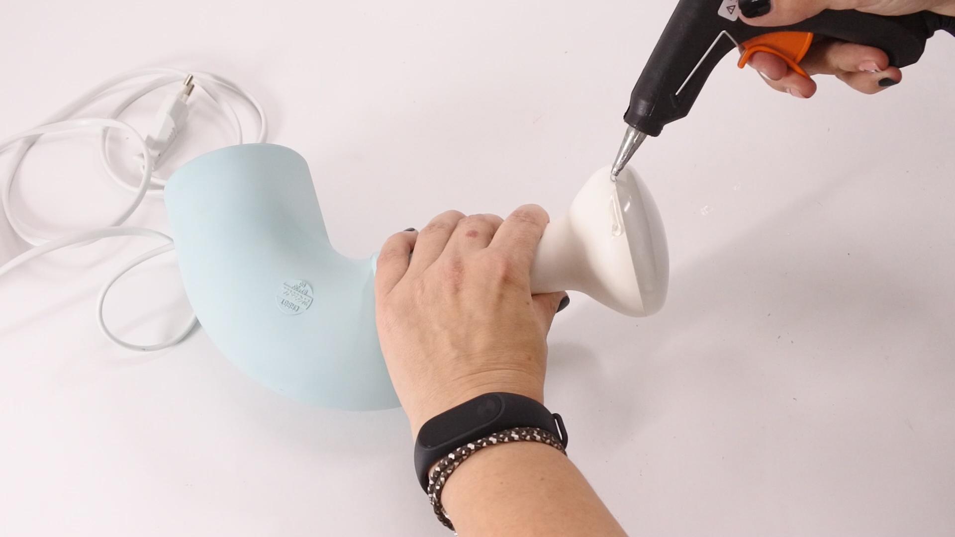 DIY CODOS PVC.Imagen fija020