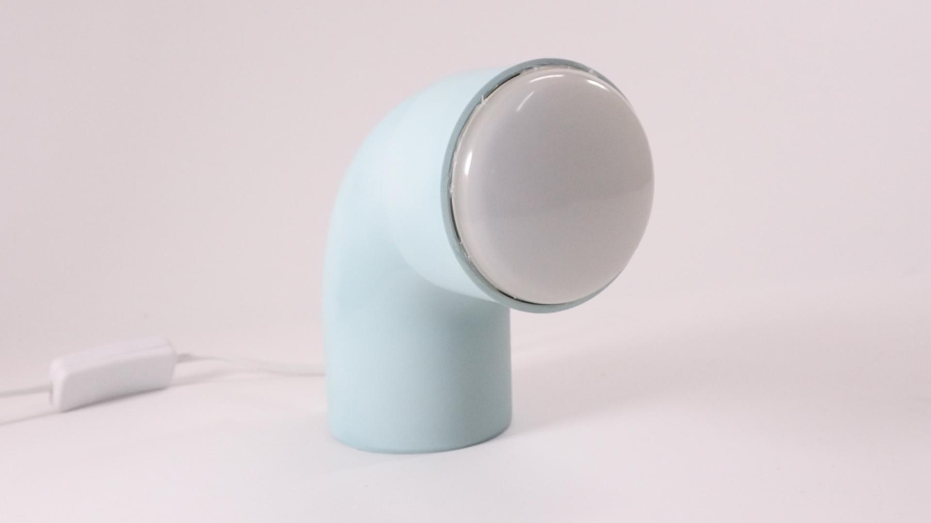 DIY CODOS PVC.Imagen fija027
