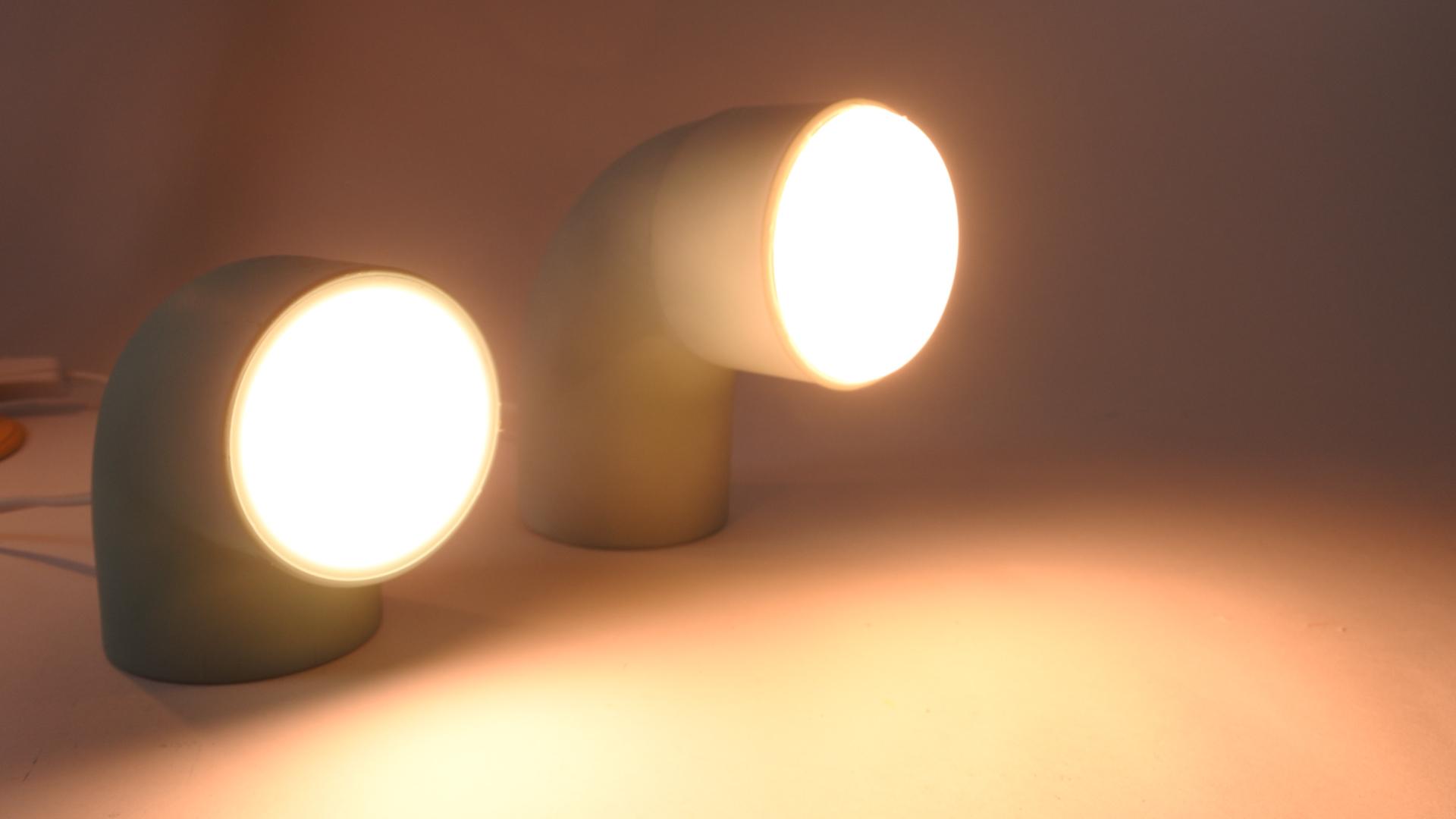 DIY CODOS PVC.Imagen fija029