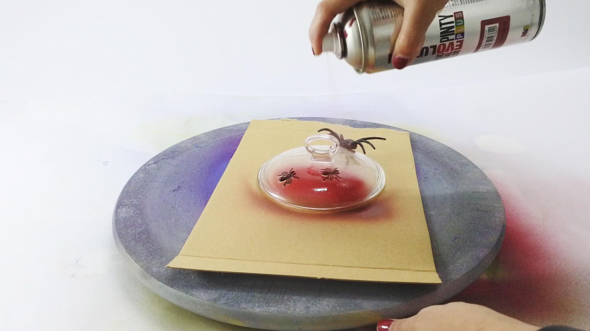 DIY BOMBONERAS HALLOWEEN.00_00_50_02.Imagen fija019